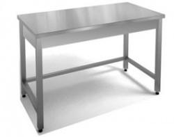 stol-iz-nerzjavejki-1