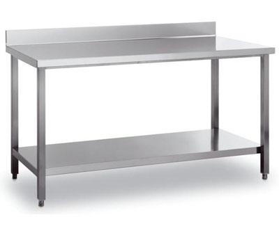 stol-iz-nerzjavejki-2