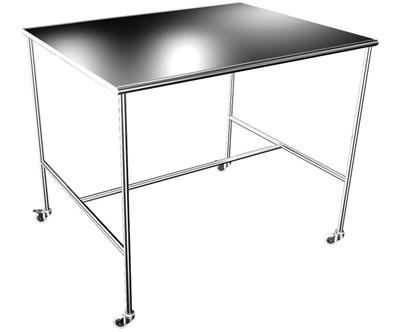 stol-iz-nerzjavejki-3