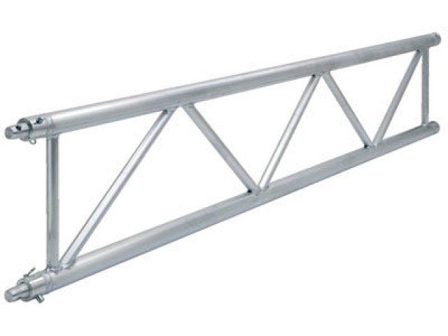 aluminievye-fermy-13-1-400x332