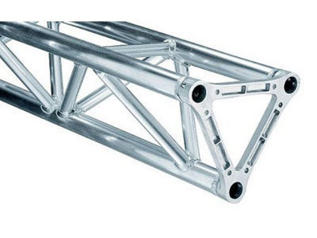aluminievye-fermy-3-400x332